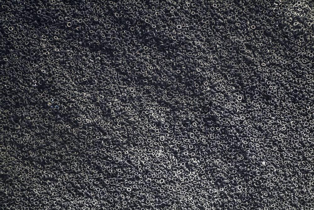tire_scrap.jpg