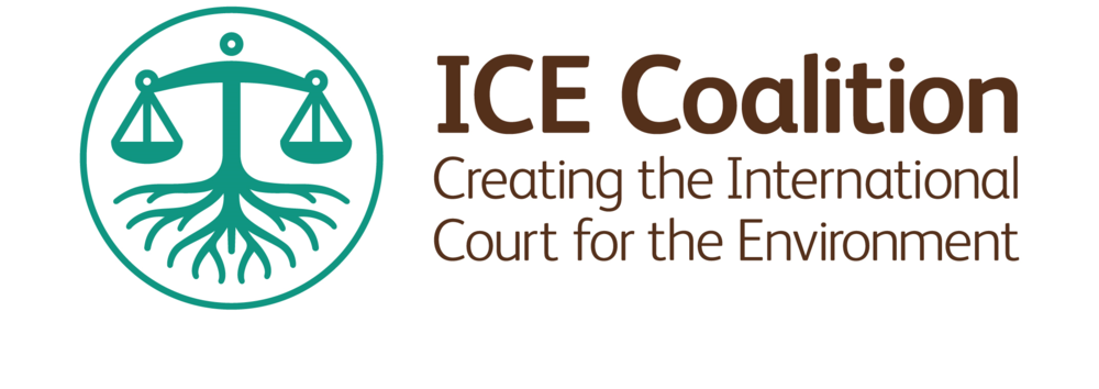 JOIN THE ICE COALITION