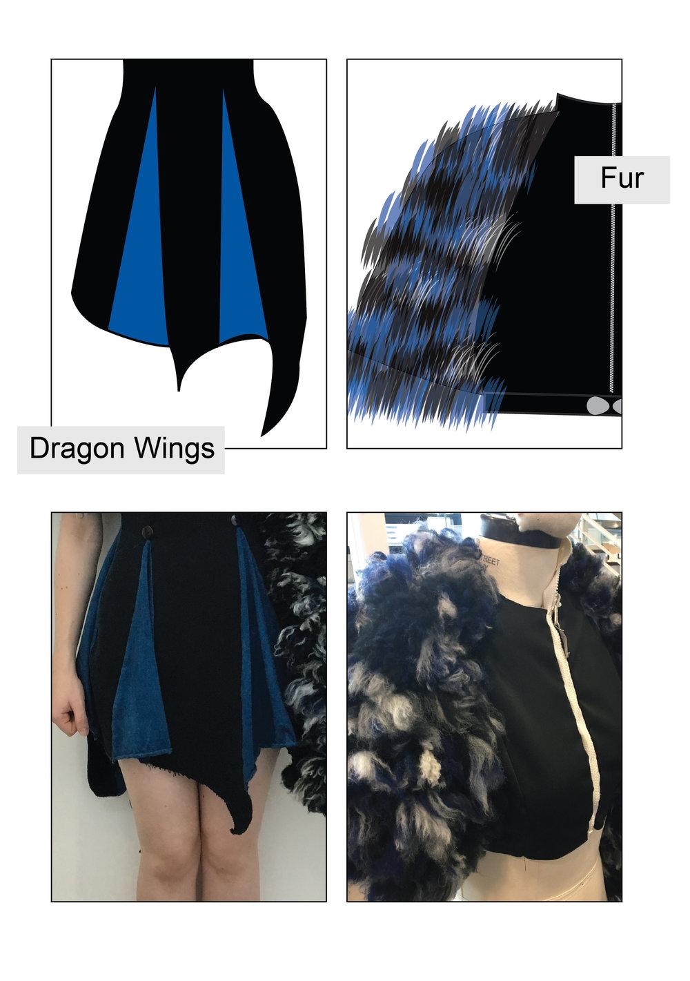 WingsFur.jpg