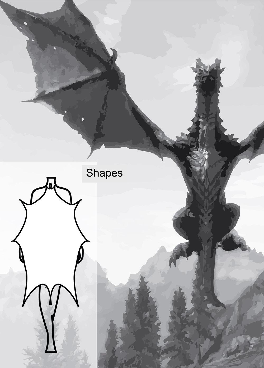 DragonWing.jpg