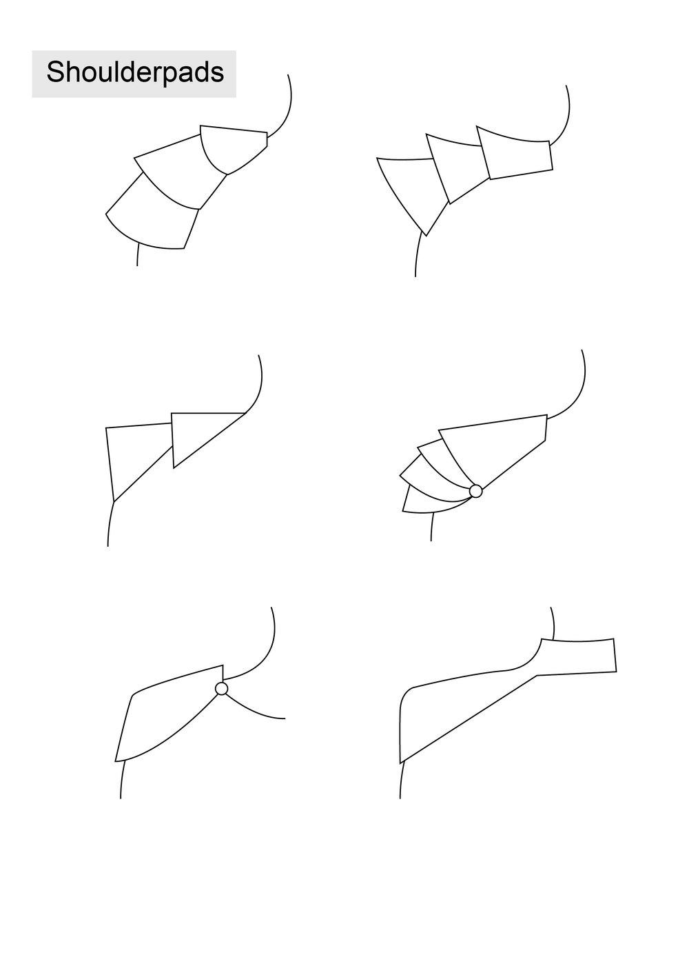 Shoulderpads.jpg