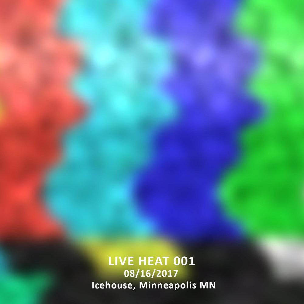 Live Heat 001 new.jpg