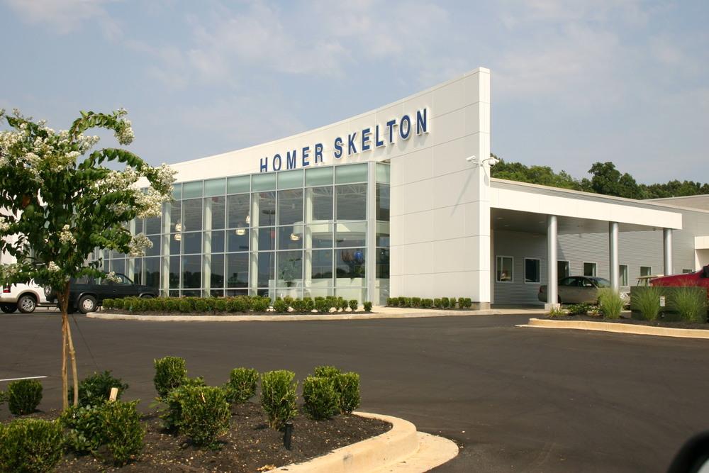 Homer Skelton Ford O.B. 029.jpg