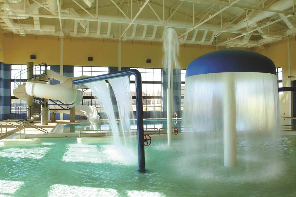 HHCC Pool.jpg