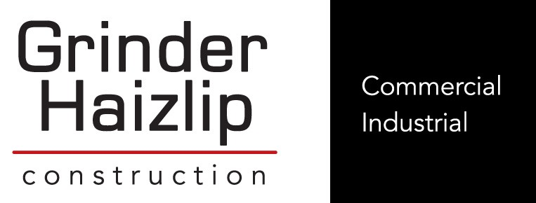Grinder Haizlip construction