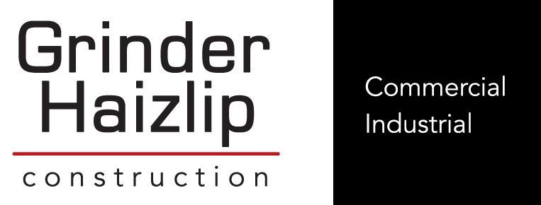 Grinder Haizlip Construction logo