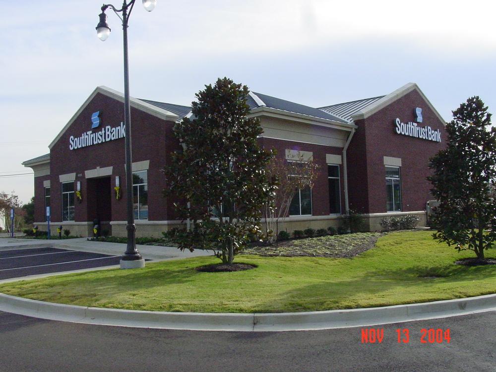 SouthTrust Bank.jpg