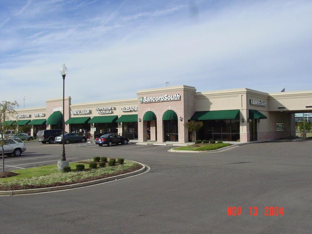 Shops of Desoto.JPG