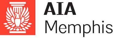 AIA Memphis.png