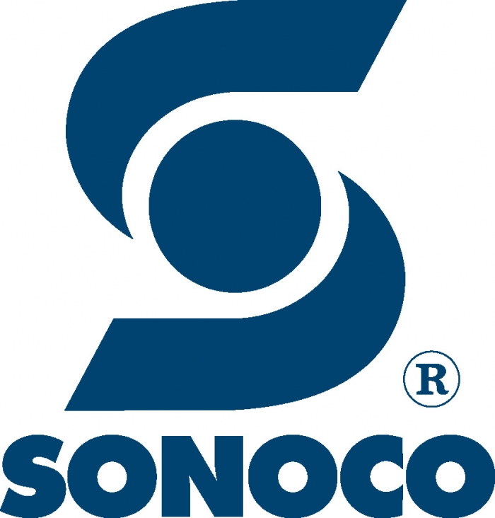 Sonoco Products Co..jpg