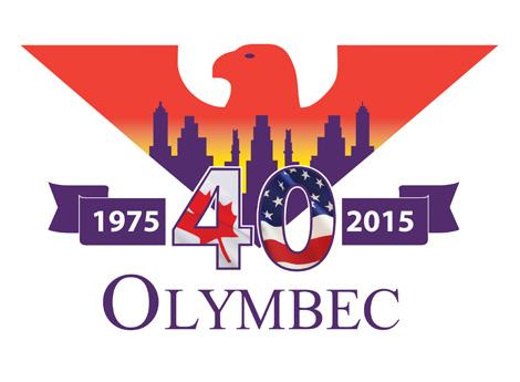olymbecs-40th-anniversary.jpg