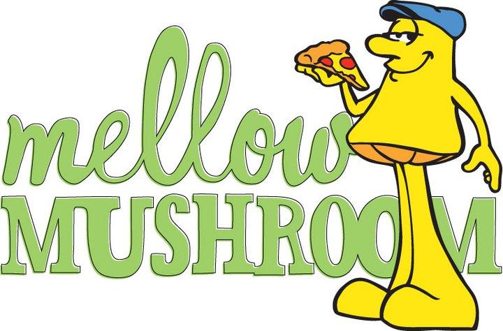 mellow-mushroom1.jpg
