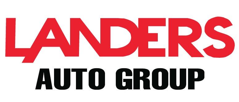 Landers_Auto_Group.jpg