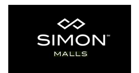 SimonMalls454.jpg
