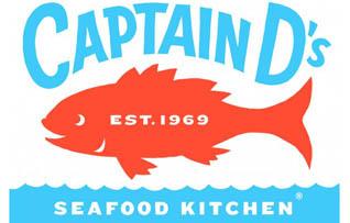 CaptainDs.jpg
