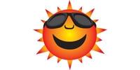 lg_sunrise logo.jpg