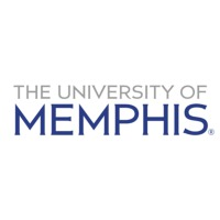 university-of-memphis_200x200.jpg