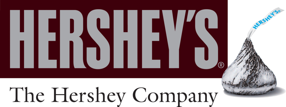Hershey-Logo.png