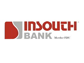 insouth logo.png