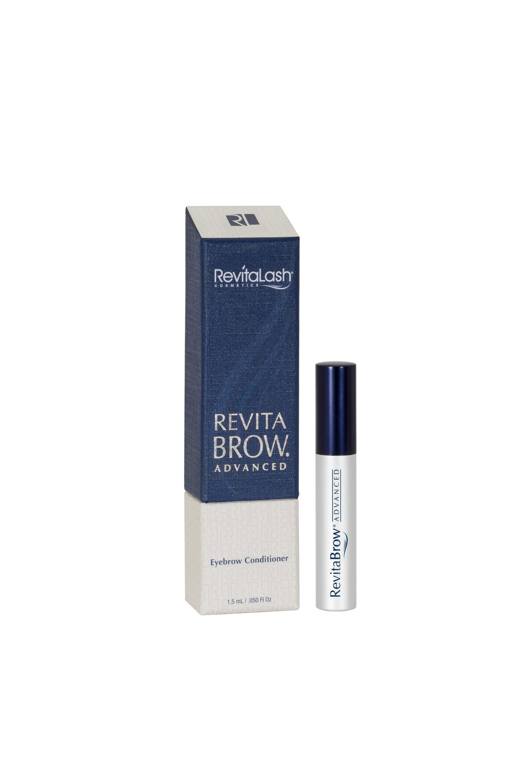 Revitabrow Advanced Eyebrow Conditioner The Beauty Window