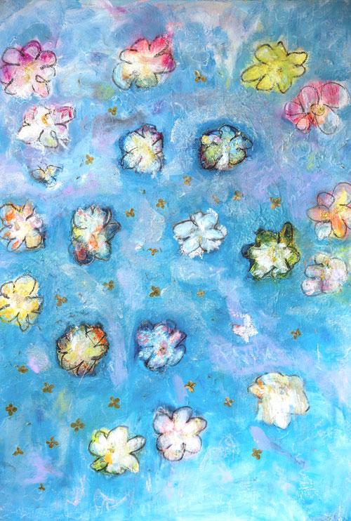 large-glitter-flowers.jpg