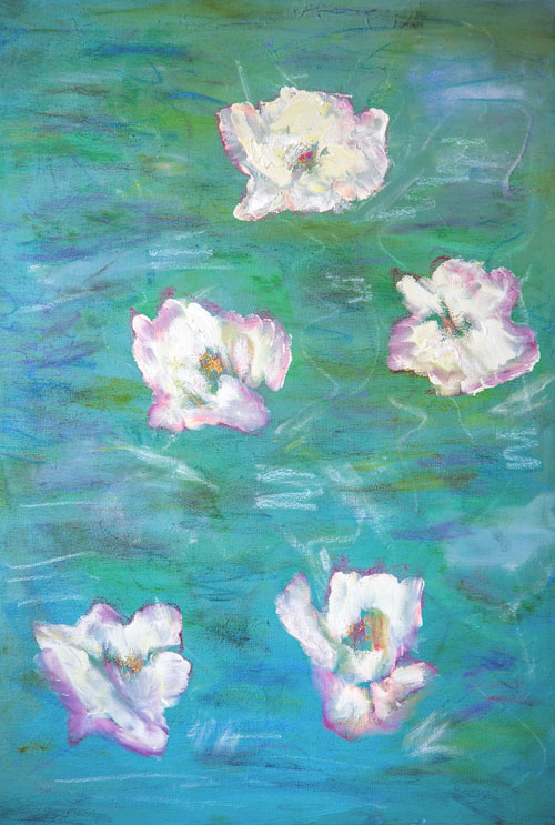 tourqouies-monet-white-flowers-01.jpg