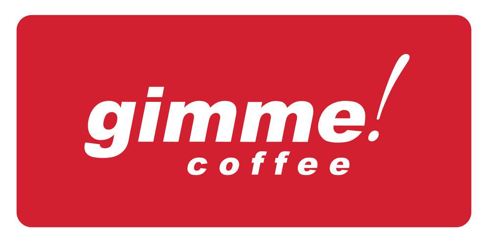 gimmie logo.jpg