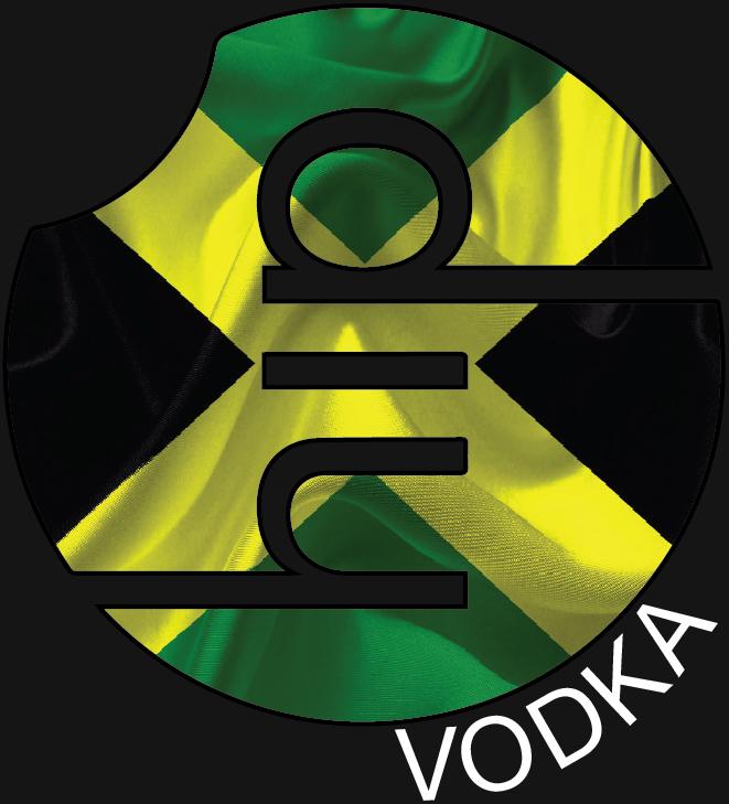 Hip Jamaica logo v2.jpg
