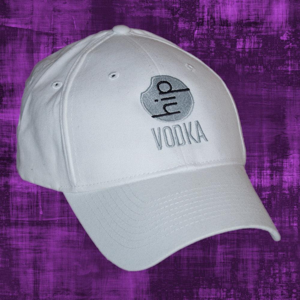 White cap P BG 3.jpg