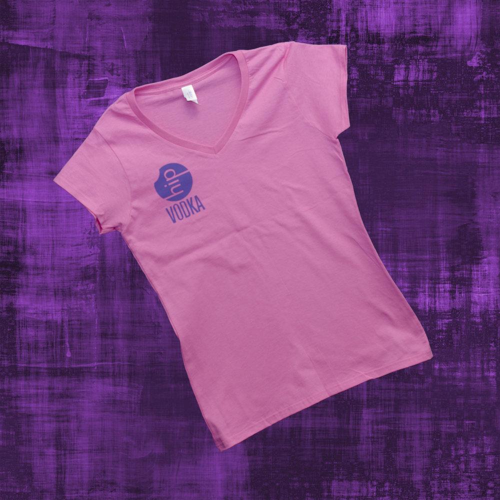 V-Neck Pink BG.jpg