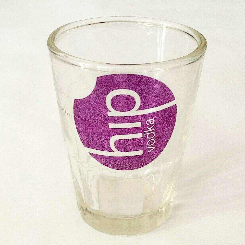 Hip Vodka Shot Glass.jpg