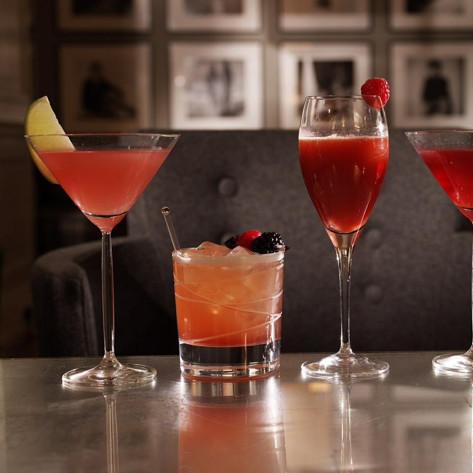 cocktail-548032_1280.jpg