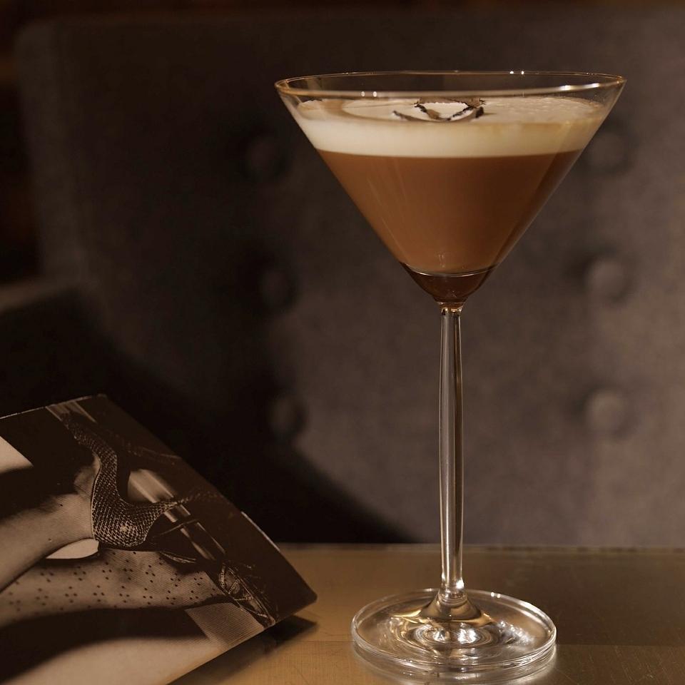 cocktail-548034_1280.jpg