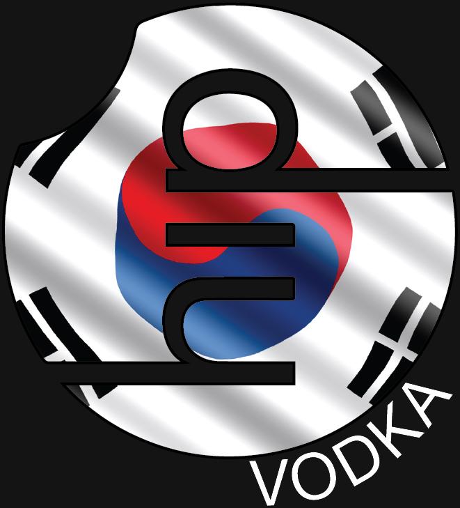 Hip UK logo 1.jpg