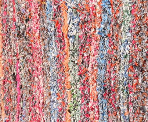boucherouite-rag-rug1.jpg