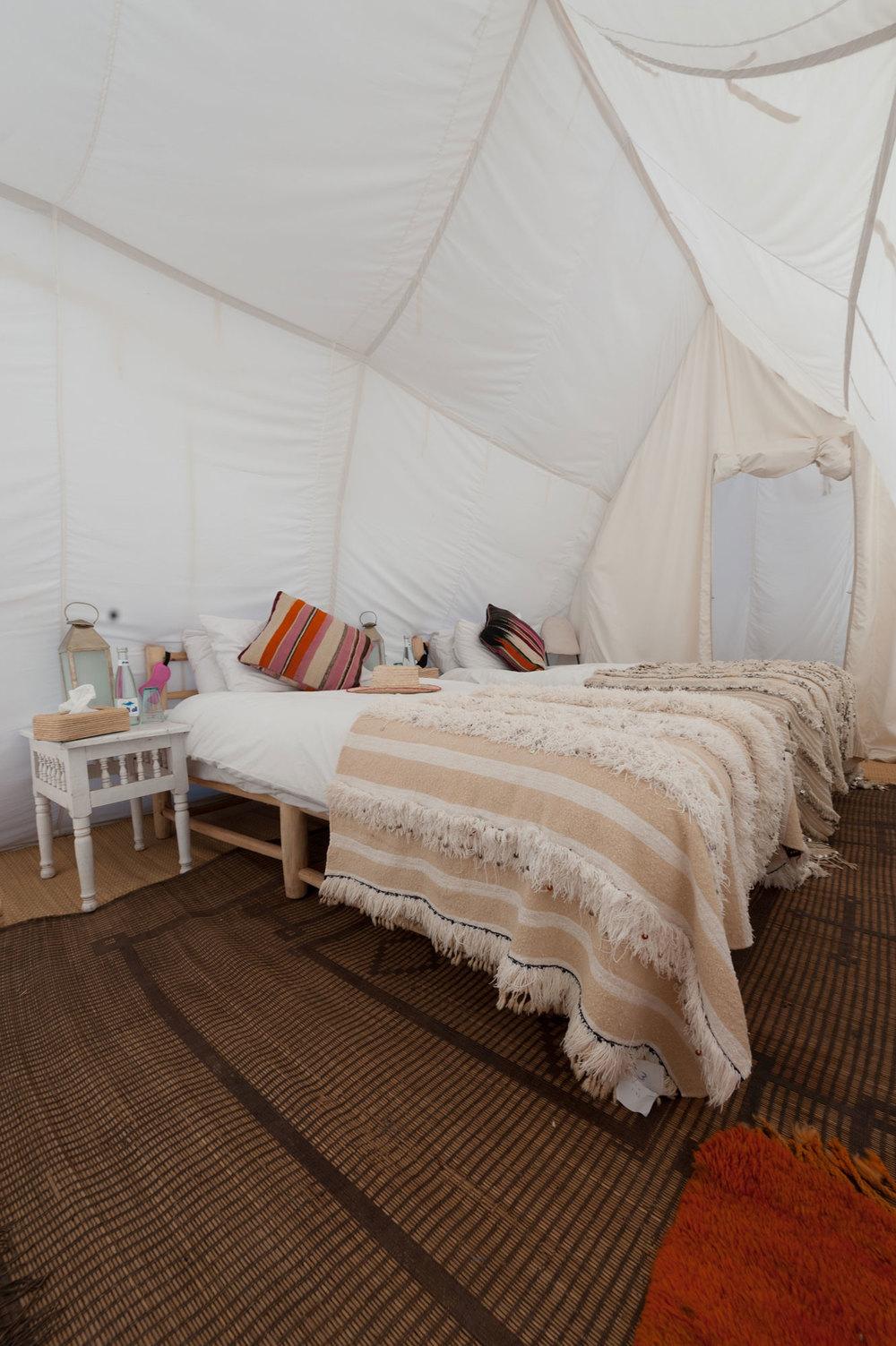 Camp-Adounia-berber-camp-Morocco1.jpg
