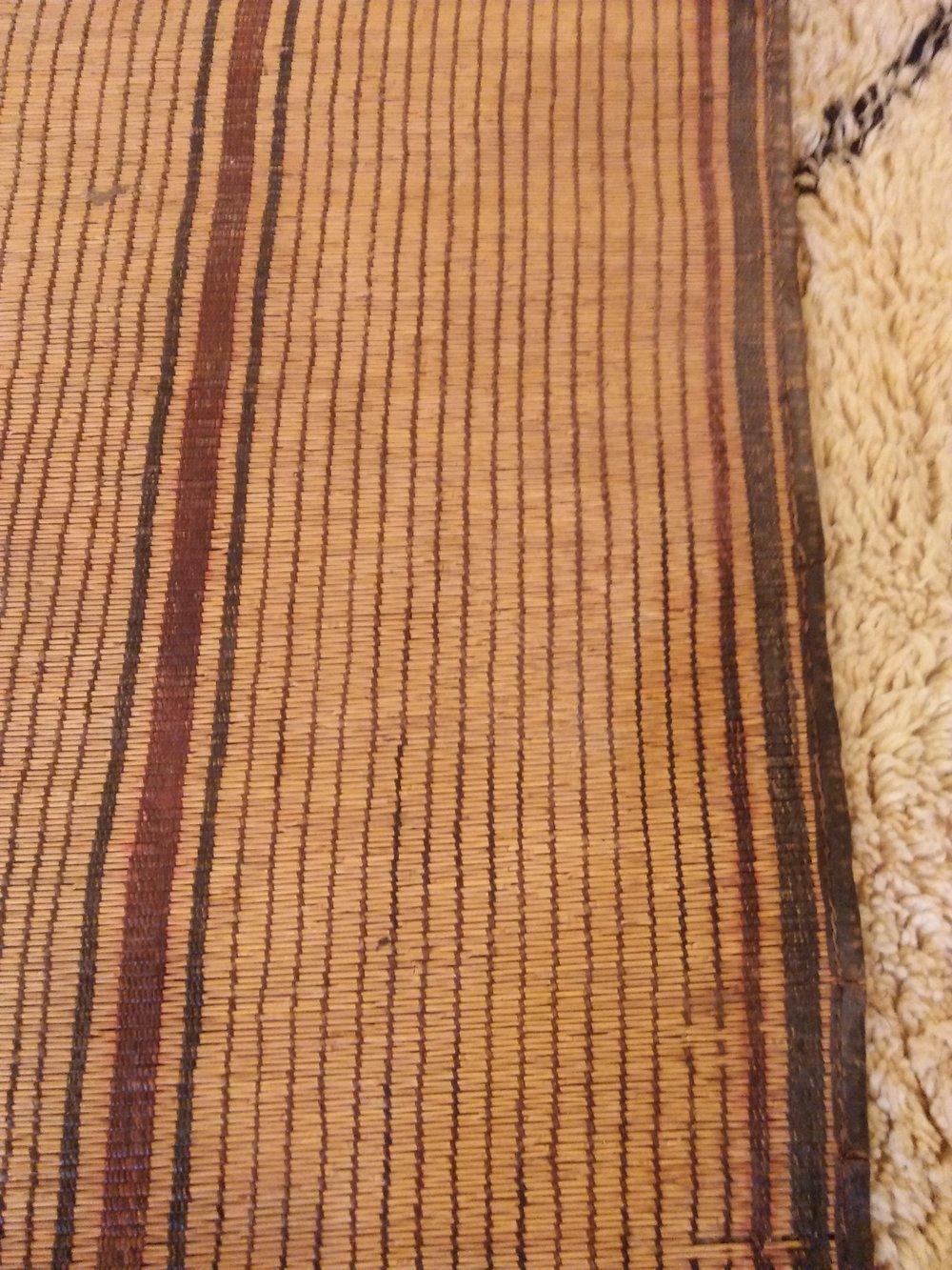 Mauritania tuareg mat-Moroccan-Berber-Carpets-detail.jpg