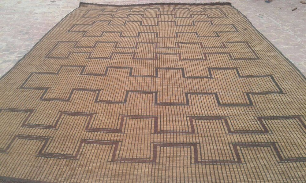 Tuareg-mat-Mauritania-Moroccan-Berber-Carpets.jpg