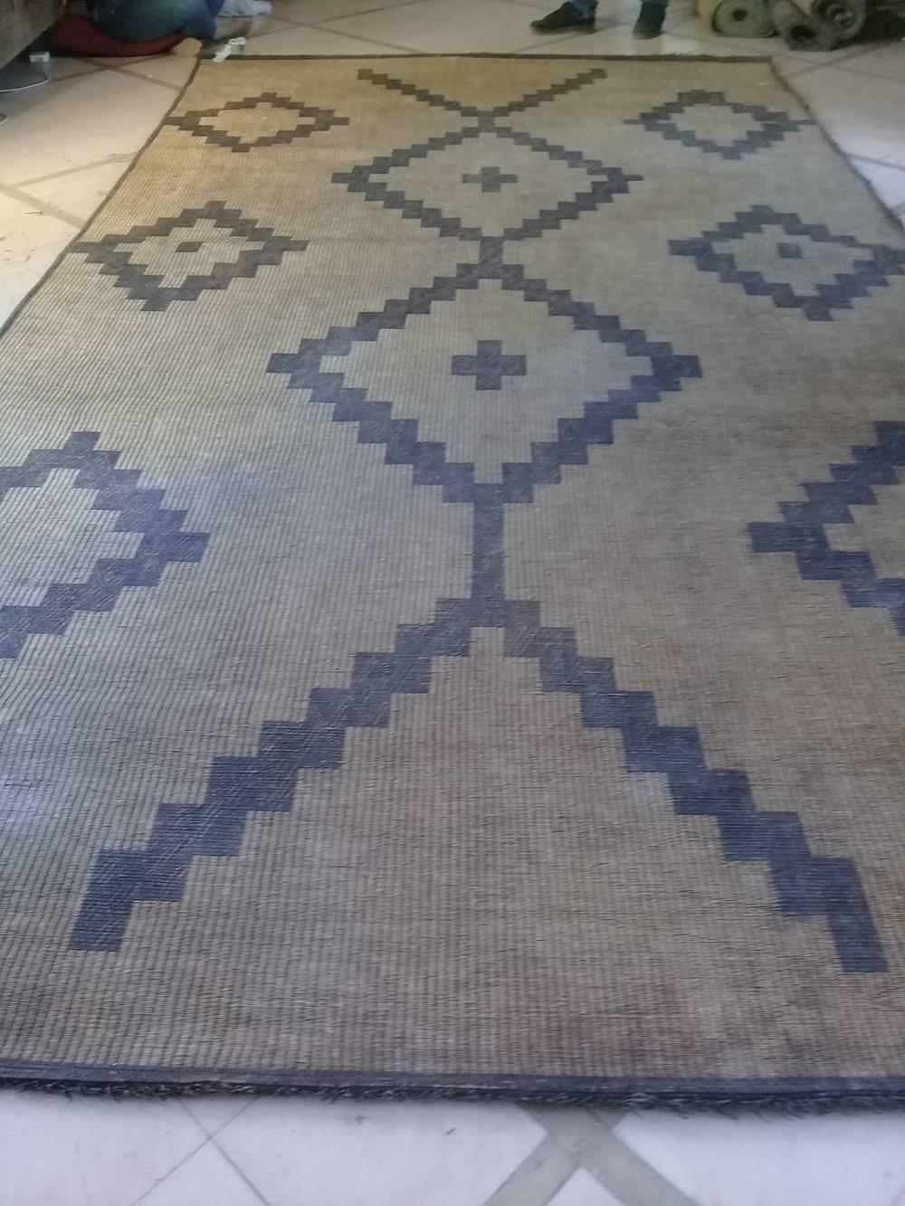Mauritania-Tuareg-Mat-Original-Moroccan-Berber-Carpets.jpg