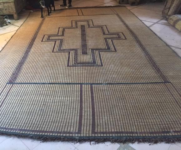 Mauritanian-Tuareg-Mats-Moroccan-Berber-Carpets.jpg