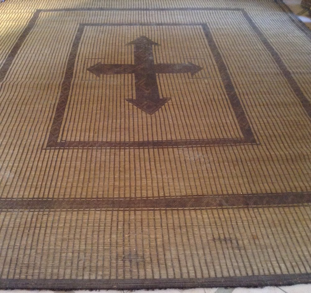 Mauritania-Mats-Moroccan-Berber-Carpets.JPG
