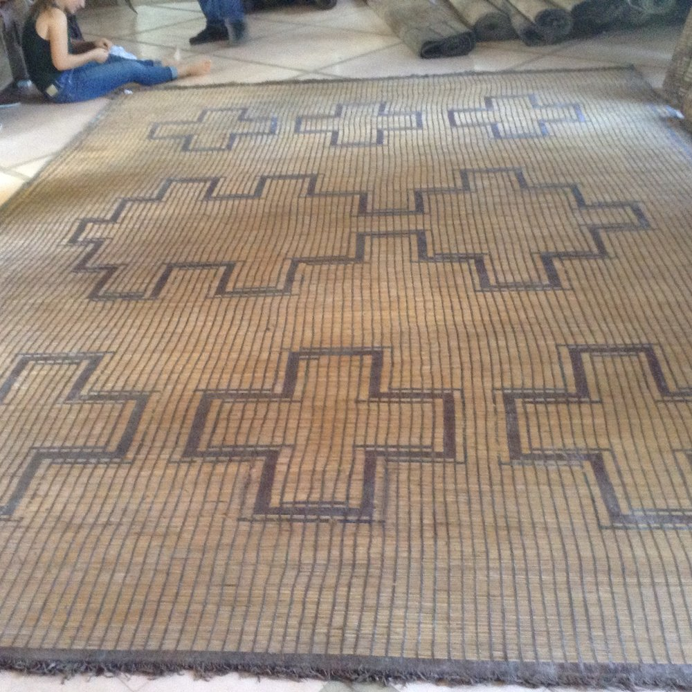 Mauritanian-Mat-Moroccan-Berber-Carpets.JPG