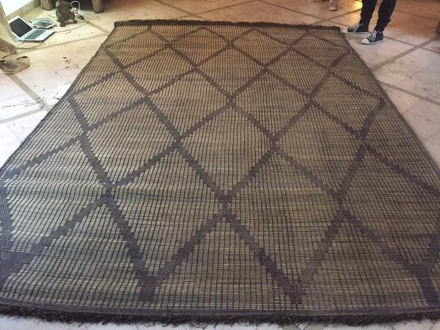 Mauritanian-Tuareg-Mats-Hatach-Moroccan-Berber-Carpets.JPG