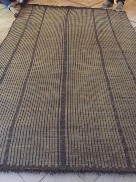 Striped-Tuareg-Mat-Moroccan-Berber-Carpets.JPG