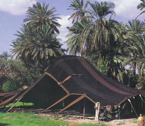 Bedouin Nomad Tent Moroccan Berber Carpets.jpg