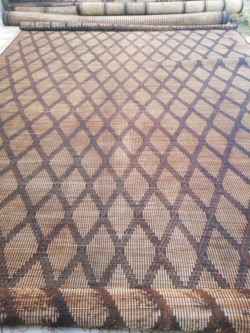 Caravan Mat Moroccan Berber Carpets.jpg