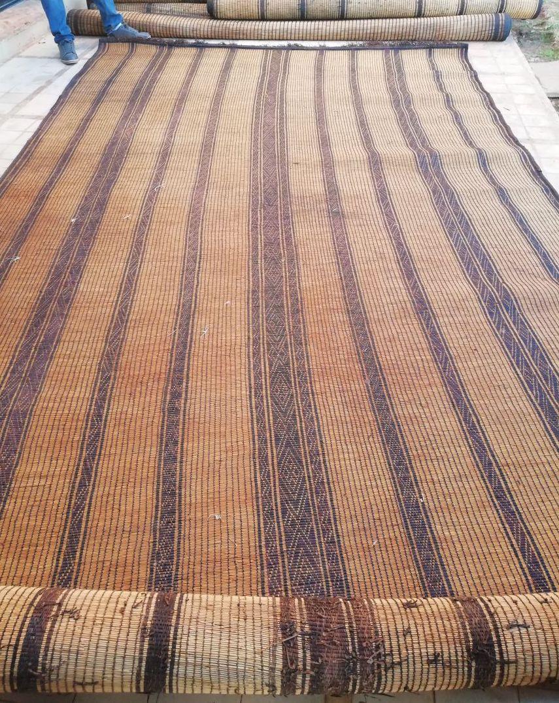 tent mat  Moroccan Berber Carpets.jpg