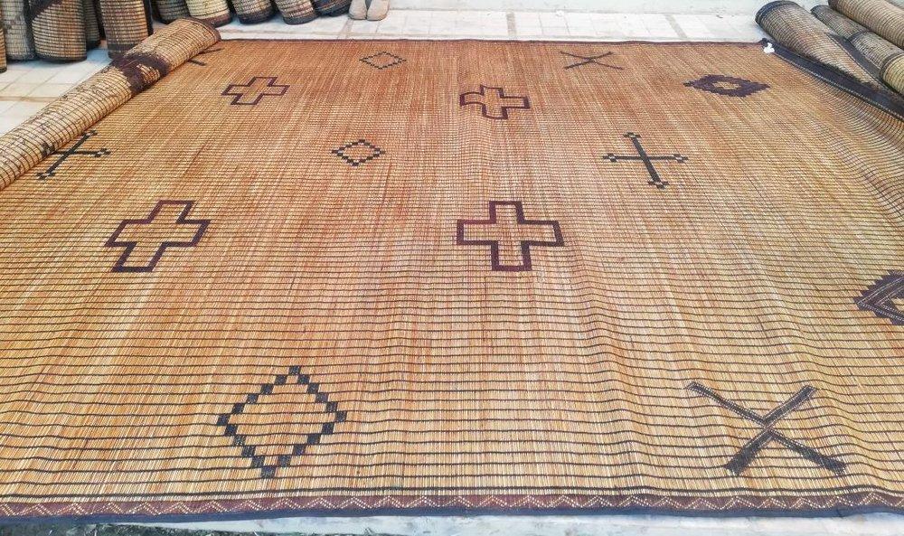 touareg floor mats  Moroccan Berber Carpets.jpg