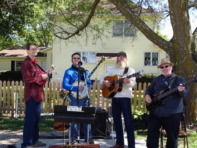 Crossroads-Bluegrass-The-Cellar