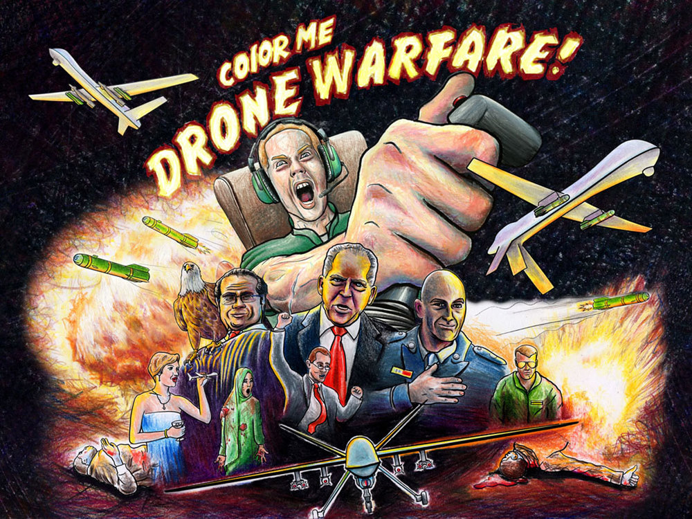 Color Me Drone Warfare.jpg